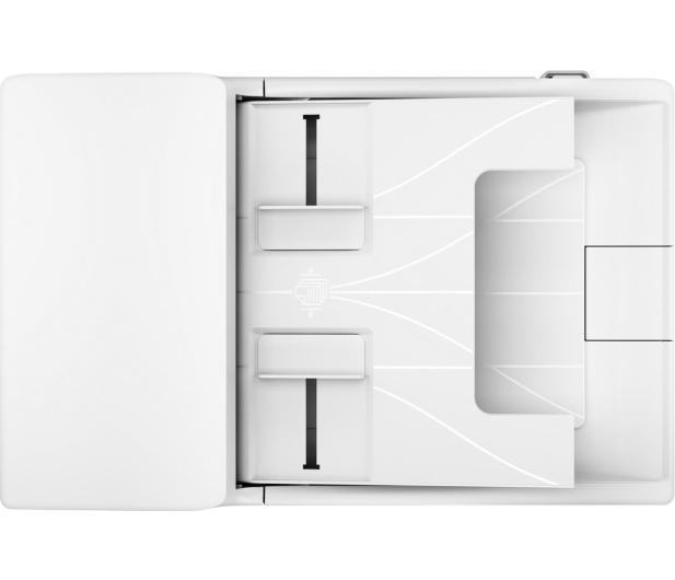 HP LaserJet Pro M130fn - 321632 - zdjęcie 8