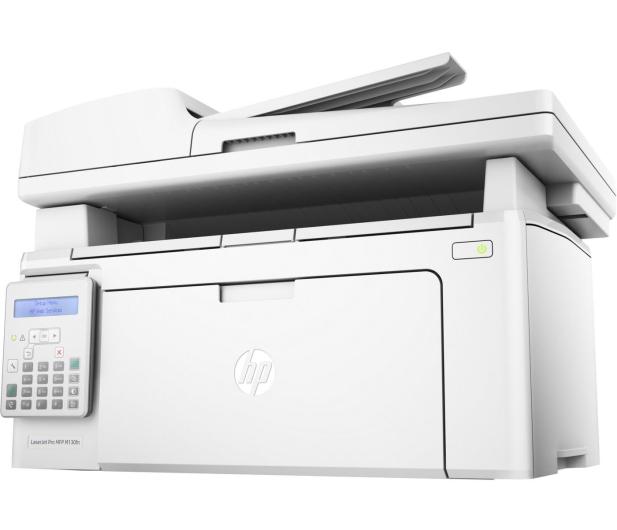 HP LaserJet Pro M130fn - 321632 - zdjęcie 6