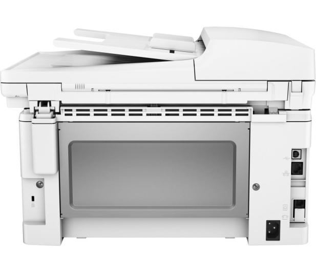 HP LaserJet Pro M130fn - 321632 - zdjęcie 7