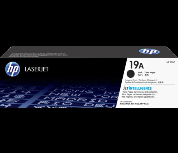 HP 19A 12 000 str. (bęben) - 330411 - zdjęcie
