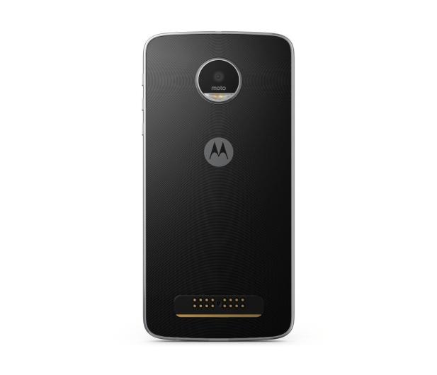Motorola Moto Z Play 3/32GB Dual SIM czarny - 325796 - zdjęcie 5