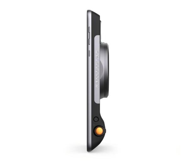 Motorola Moto Mods Obiektyw Hasselblad True Zoom - 330126 - zdjęcie 3