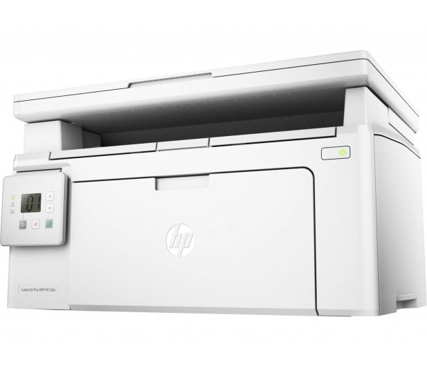HP LaserJet Pro M130a - 321629 - zdjęcie 5