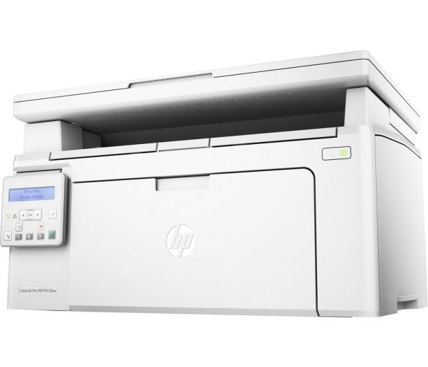 HP LaserJet Pro M130nw - 321630 - zdjęcie 5