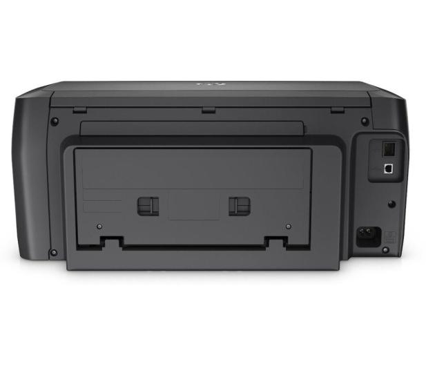 HP OfficeJet Pro 8210 - 307699 - zdjęcie 5