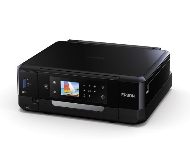 Epson Expression Premium XP-630 - 331383 - zdjęcie 4