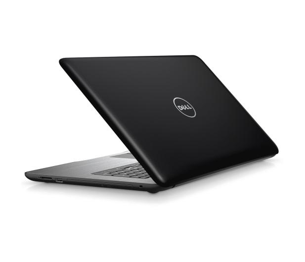 Dell Inspiron 5767 i3-6006U/8GB/1000/Win10 R7  - 351602 - zdjęcie 7