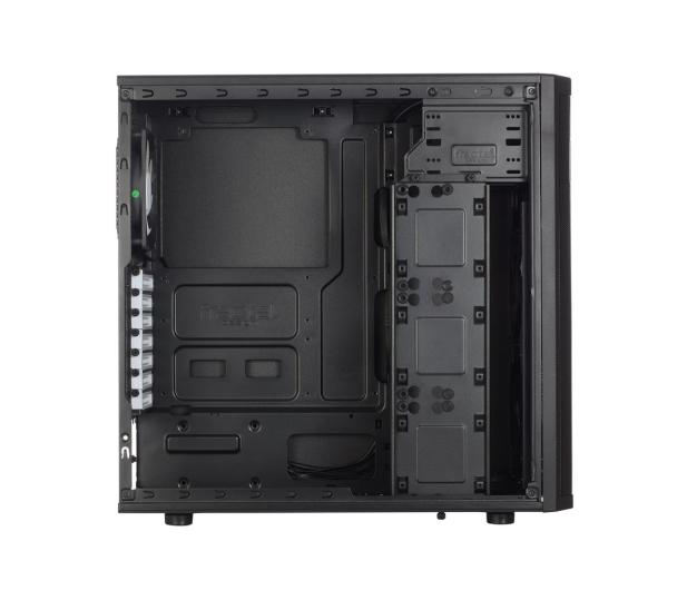 Fractal Design CORE 2300 czarna     - 331209 - zdjęcie 5