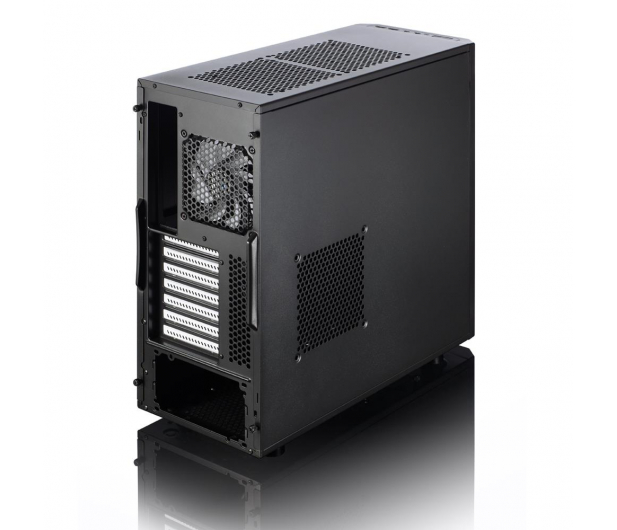 Fractal Design CORE 2300 czarna     - 331209 - zdjęcie 8