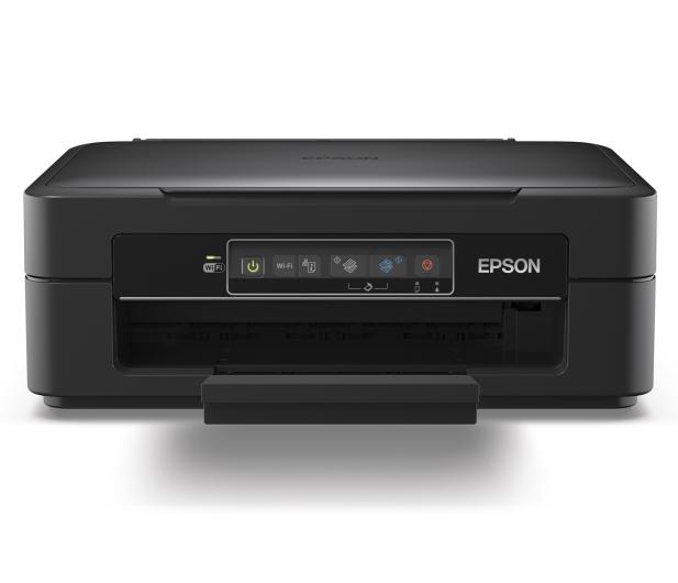 Epson XP-235  - 332024 - zdjęcie 4
