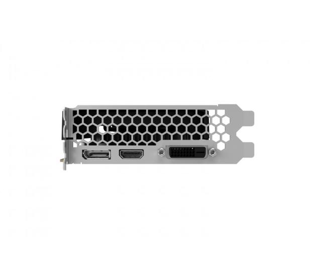 Palit GeForce GTX 1050 Ti StormX 4GB GDDR5  - 332036 - zdjęcie 4