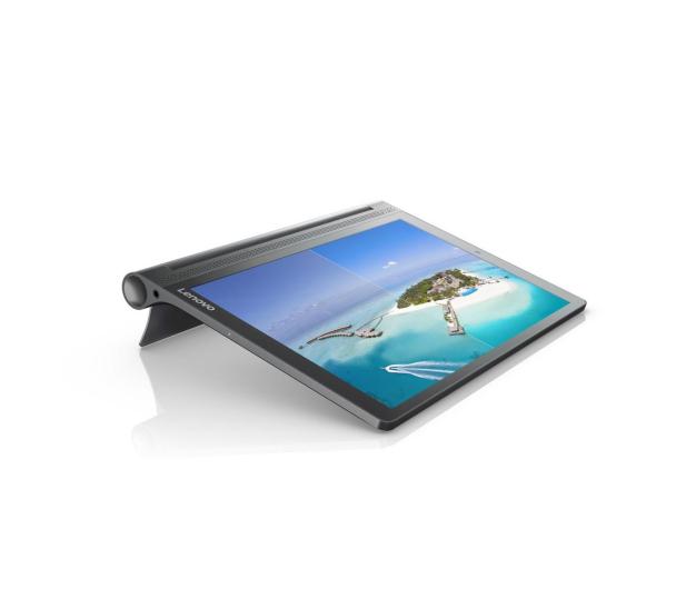 Lenovo YOGA Tab 3 10 Plus APQ8076/3GB/64/Android 6.0  - 364542 - zdjęcie 5