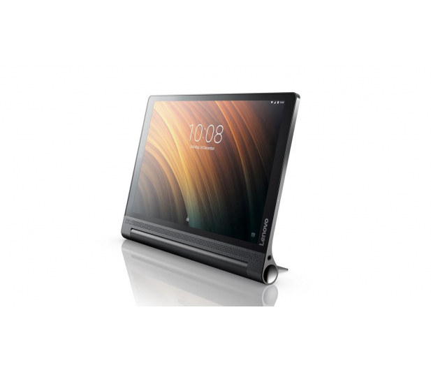 Lenovo YOGA Tab 3 10 Plus APQ8076/3GB/64/Android 6.0  - 364542 - zdjęcie 4