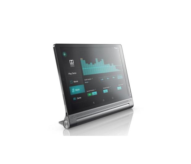 Lenovo YOGA Tab 3 10 Plus APQ8076/3GB/64/Android 6.0  - 364542 - zdjęcie 8