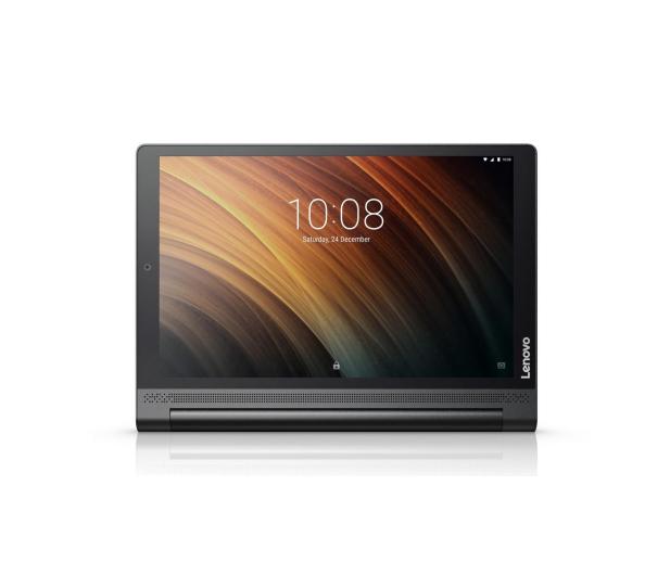Lenovo YOGA Tab 3 10 Plus APQ8076/3GB/64/Android 6.0  - 364542 - zdjęcie 3