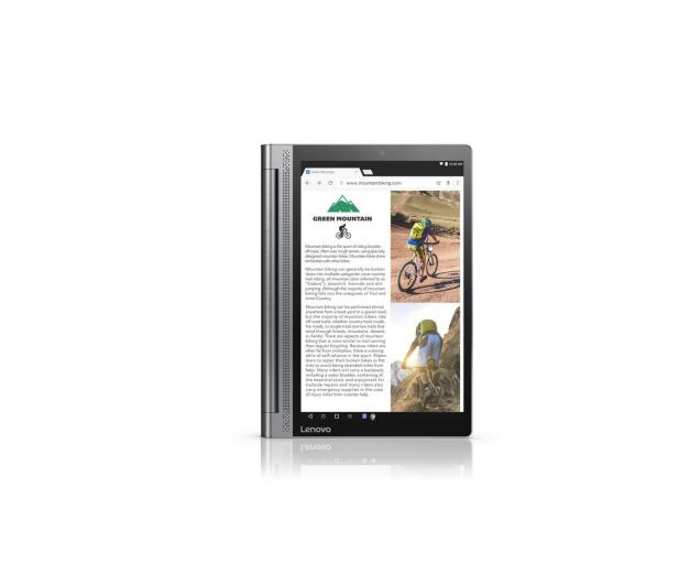 Lenovo YOGA Tab 3 10 Plus MSM8976/3GB/32/Android 6.0 LTE - 327223 - zdjęcie 8