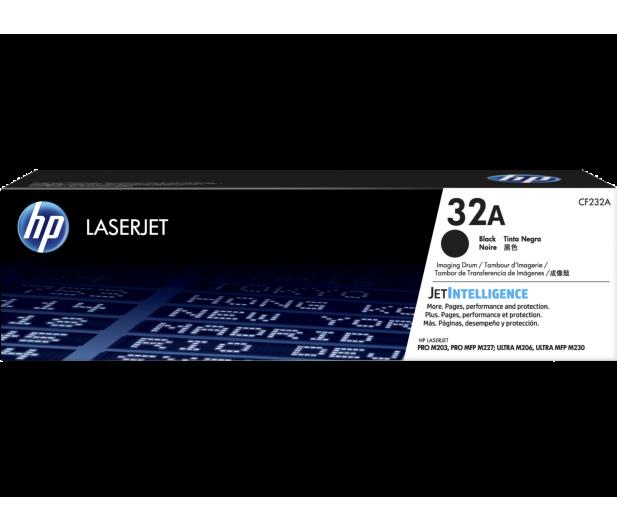 HP 32A 23 000 stron (bęben) - 332467 - zdjęcie