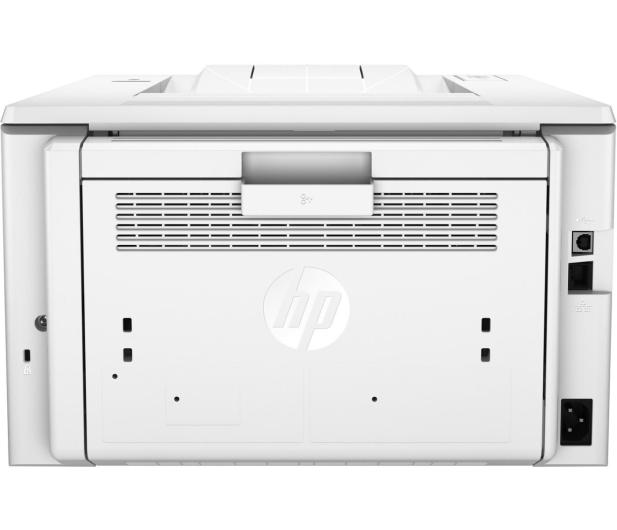 HP LaserJet Pro 200 M203dn - 332449 - zdjęcie 5