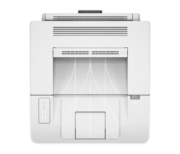 HP LaserJet Pro 200 M203dn - 332449 - zdjęcie 6