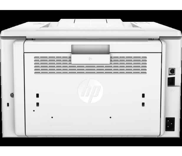 HP LaserJet Pro 200 M203dw - 332453 - zdjęcie 5
