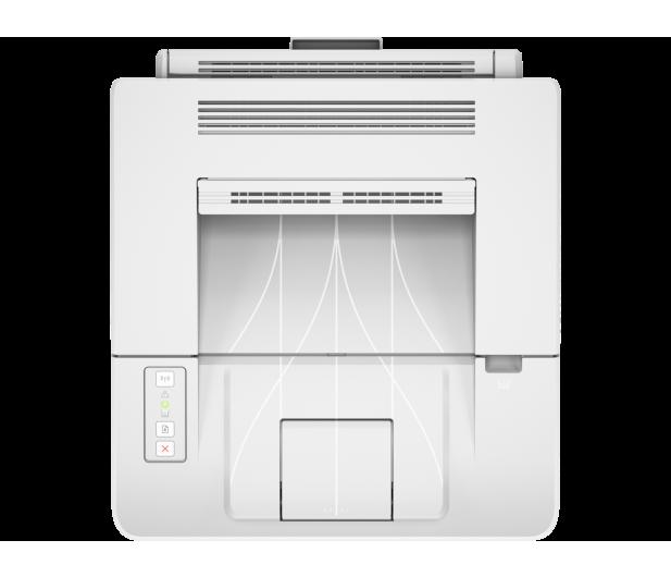 HP LaserJet Pro 200 M203dw - 332453 - zdjęcie 6