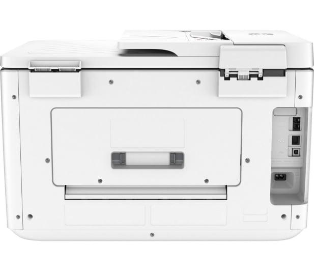 HP OfficeJet Pro 7740 - 332306 - zdjęcie 6