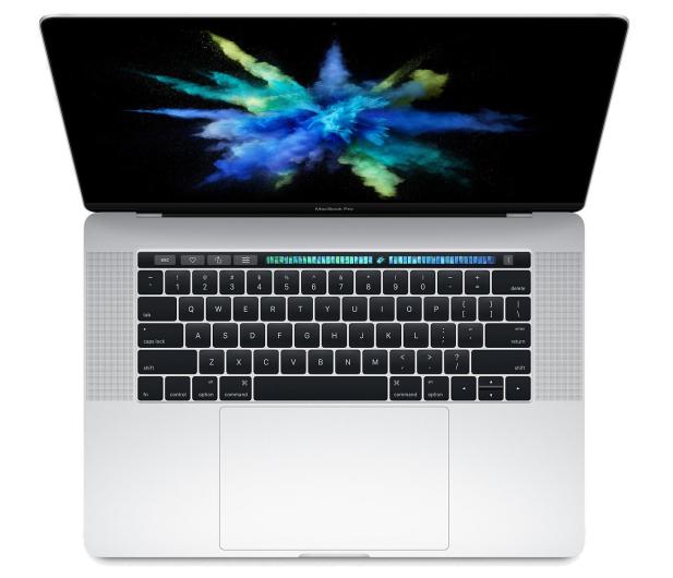 podłącz projektor do Macbooka Pro poppy montgomery historia randek