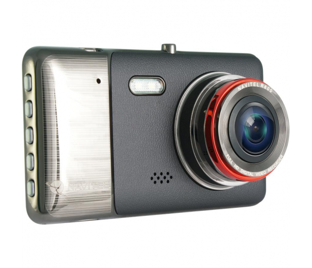 "Navitel R800 Full HD/4""/170 - 314363 - zdjęcie 3"