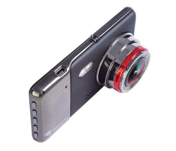 "Navitel R800 Full HD/4""/170 - 314363 - zdjęcie 5"
