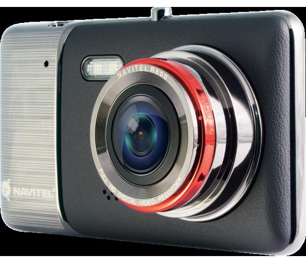 """Navitel R800 Full HD/4""""/170 + 16GB - 363414 - zdjęcie 2"""