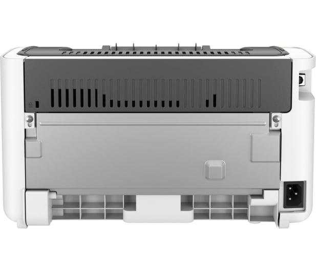 HP LaserJet Pro M12w - 328852 - zdjęcie 6