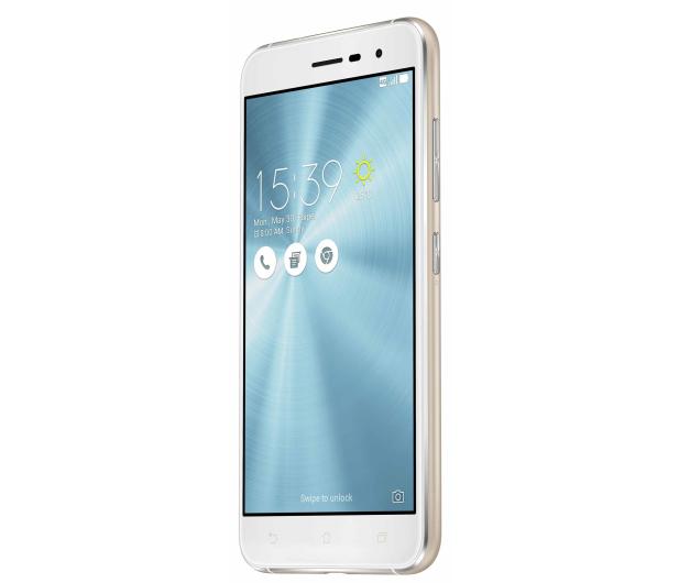 ASUS ZenFone 3 ZE520KL 4/64GB Dual SIM biały  - 328980 - zdjęcie 2