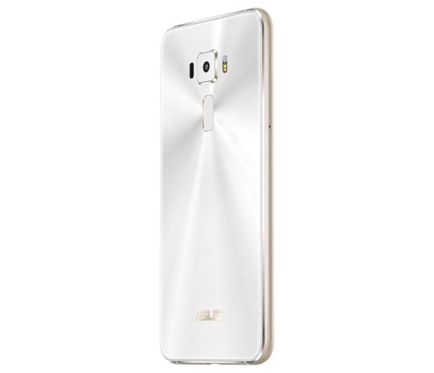 ASUS ZenFone 3 ZE520KL 4/64GB Dual SIM biały  - 328980 - zdjęcie 11