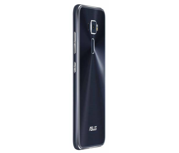 ASUS ZenFone 3 ZE520KL 3/32GB Dual SIM granatowy  - 361818 - zdjęcie 10