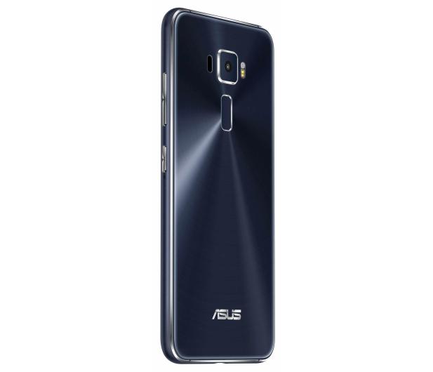 ASUS ZenFone 3 ZE520KL 3/32GB Dual SIM granatowy  - 361818 - zdjęcie 12