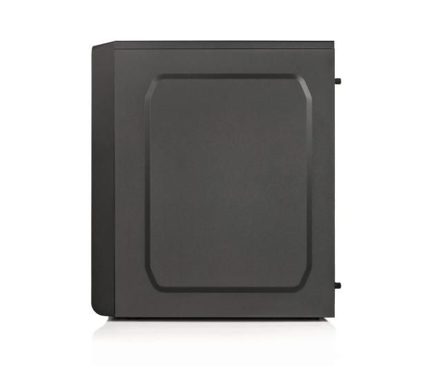 x-kom Picasso OP-500 G4600/8GB/128GB+1TB - 383331 - zdjęcie 5