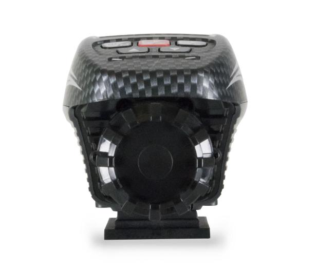 """DOD Hummer Full HD/1,5""""/140 na motor - 329143 - zdjęcie 5"""
