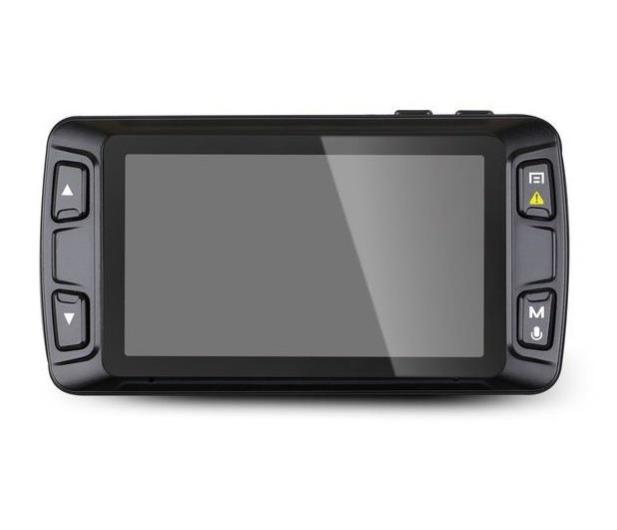 """DOD IS220W Full HD/2,7""""/140 - 329144 - zdjęcie 2"""