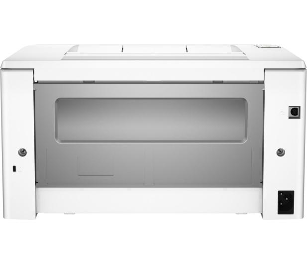 HP LaserJet Pro M102a - 329015 - zdjęcie 7