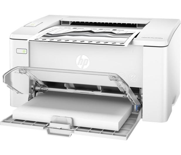 HP LaserJet Pro M102w  - 329016 - zdjęcie 6