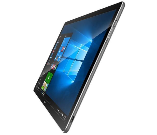 Huawei MateBook 12 M5-6Y54/8GB/256GB/Win10  - 325918 - zdjęcie 4