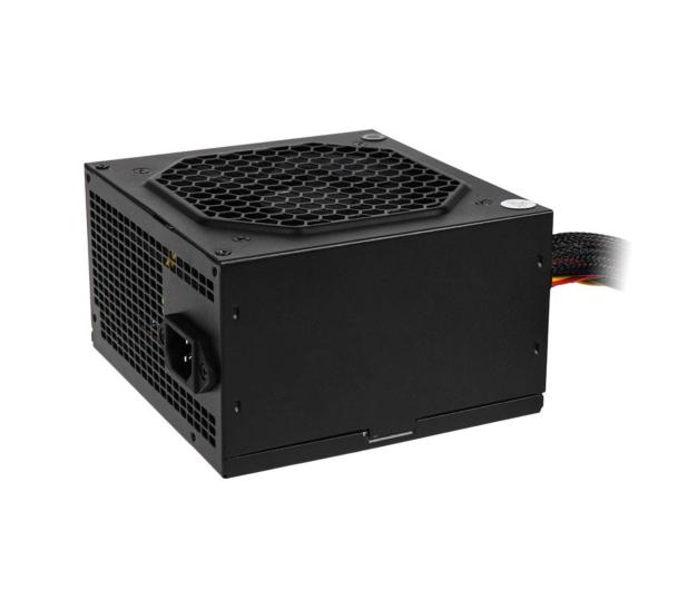 Kolink Core 600W 80 Plus - 335578 - zdjęcie 2