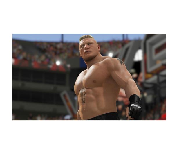 CENEGA WWE 2K17 - 335989 - zdjęcie 6