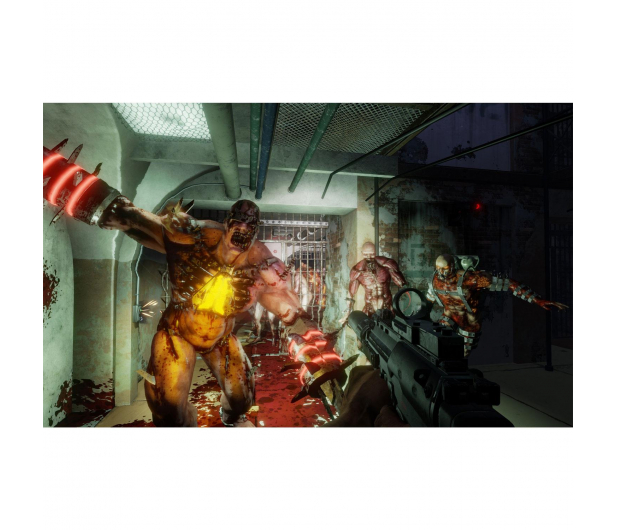 Techland Killing Floor 2 - 336008 - zdjęcie 5