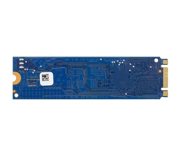 Crucial 525GB SATA SSD MX300 M.2 2280 - 336484 - zdjęcie 3