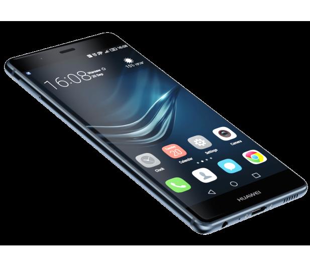 Huawei P9 niebieski - 335555 - zdjęcie 2
