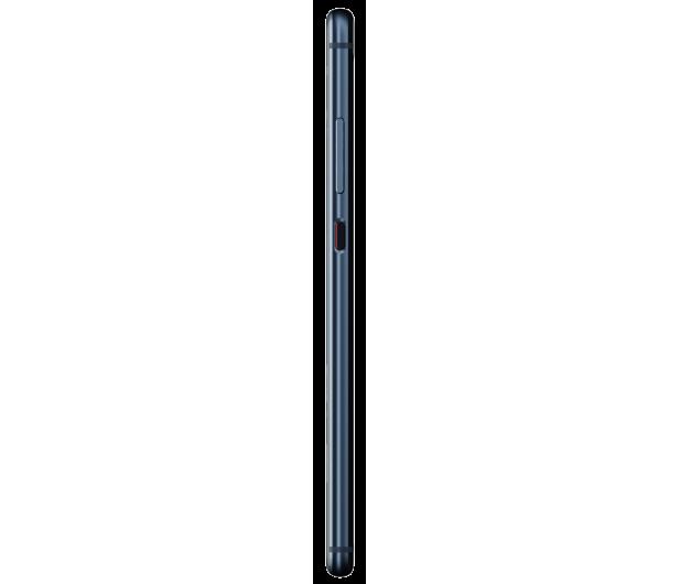 Huawei P9 niebieski - 335555 - zdjęcie 4