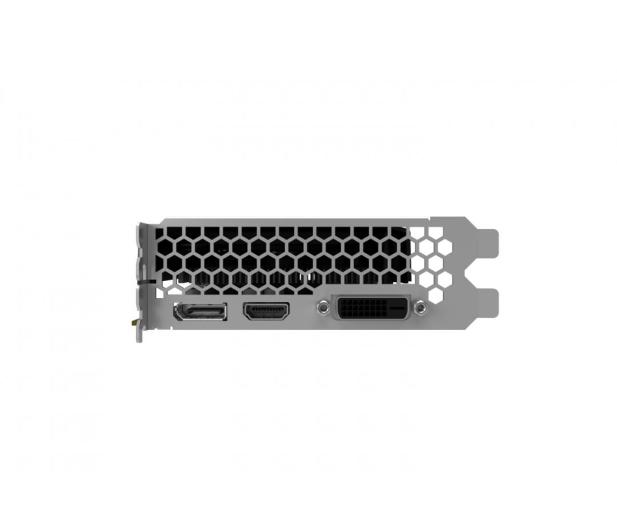 Palit GeForce GTX 1050 Ti DUAL OC 4GB GDDR5 - 336056 - zdjęcie 5