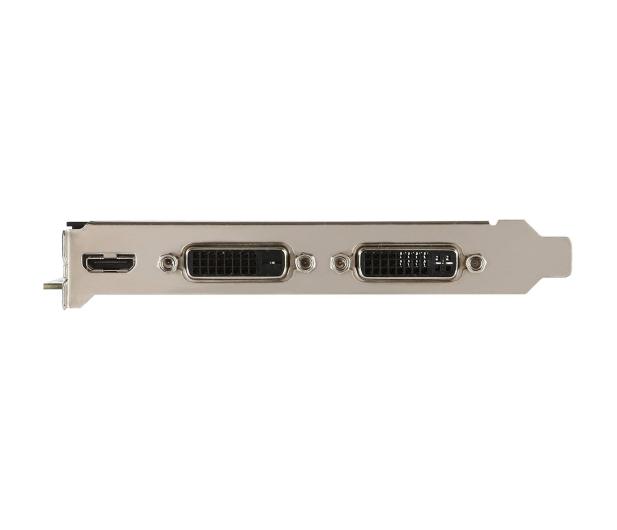 MSI GeForce GT 710 H2D 2GB - 336559 - zdjęcie 5