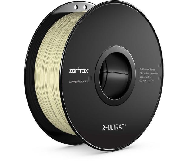 Zortrax Z-ULTRAT Ivory - 335369 - zdjęcie
